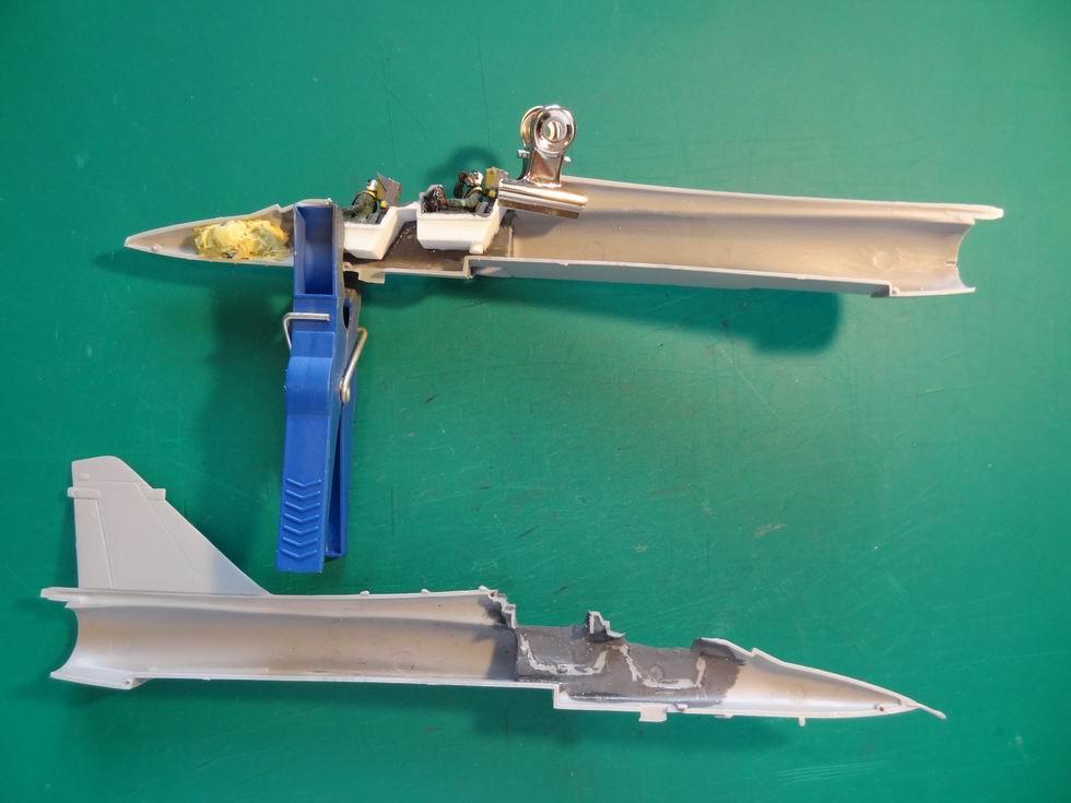 [Heller] Mirage 2000N - Page 2 016_he11