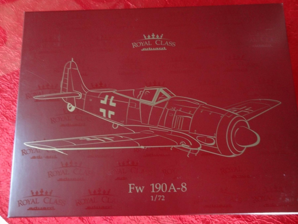 achats divers Fw_19010