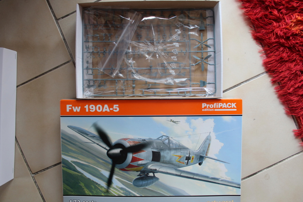 achats divers Fw_19019