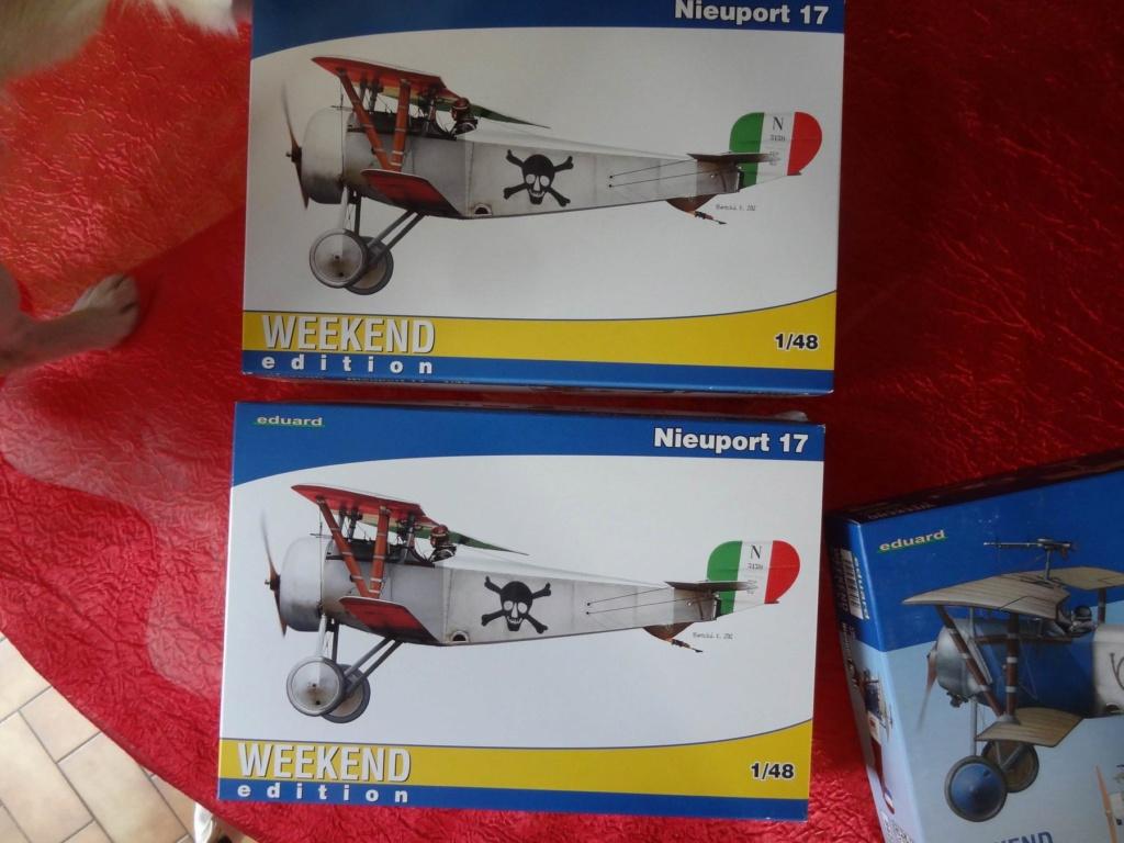 achats divers Nieupo10