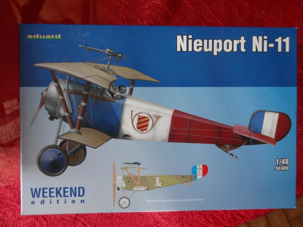 achats divers Nieupo11