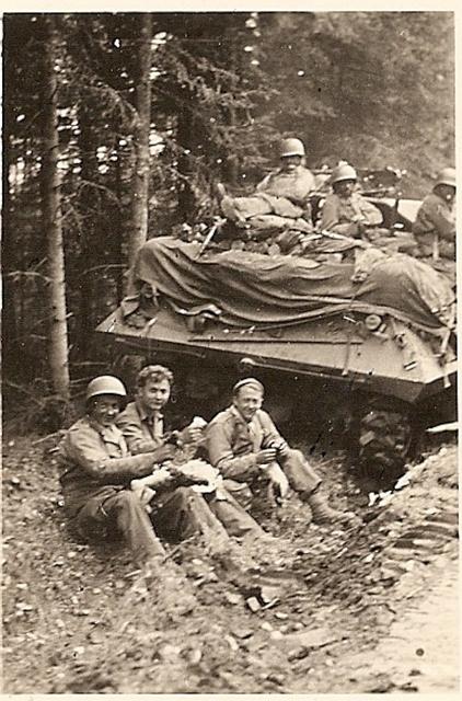 Grand-père espagnol dans le Bataillon - Page 3 Numris10
