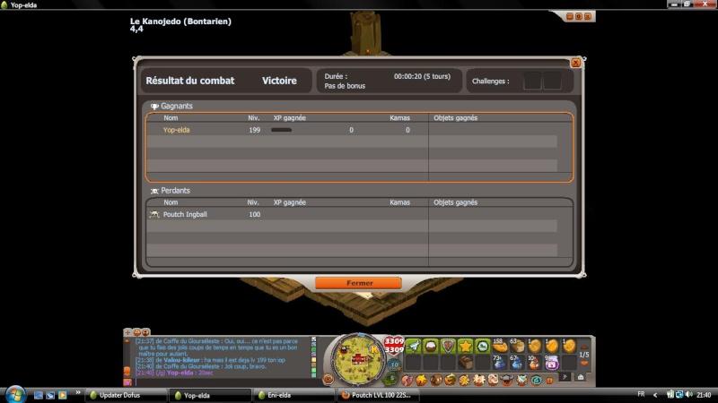 Poutch LVL 100 22Sec à battre!!!! New_re10