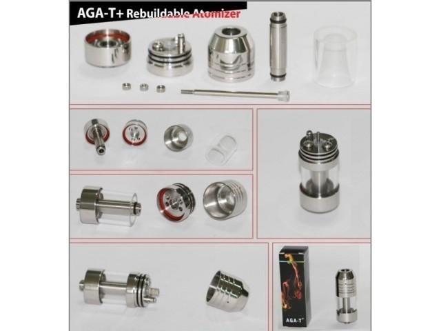 Предварительная опрос(запись) на AGA-T2 и AGR Carto Tank V2 - Страница 2 Aga-t_10