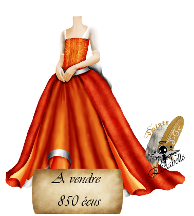 [HRP vente] Les robes et le carnet de commande Bouton12