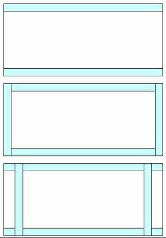 Projet d'un bac de Neolamprologus multifasciatus - Page 2 Captur11