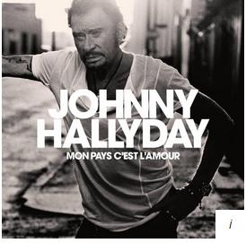 Que vaut l'album posthume de Johnny Hallyday ? Captur11