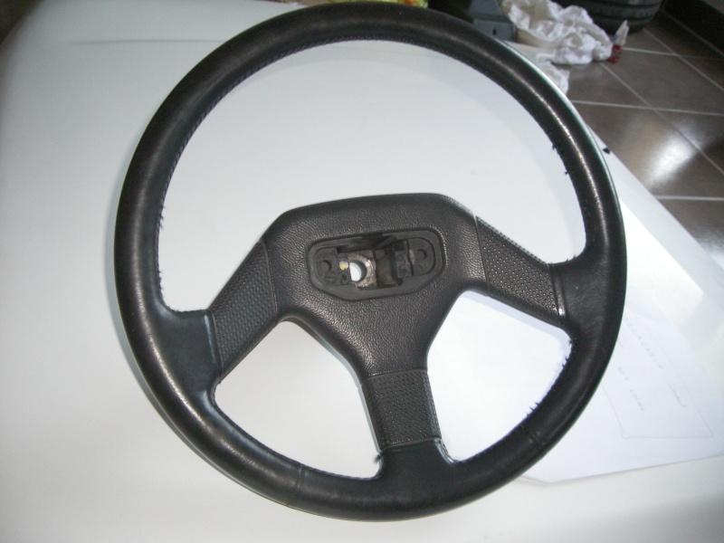Réfection Cuir volant GTI Imgp0024