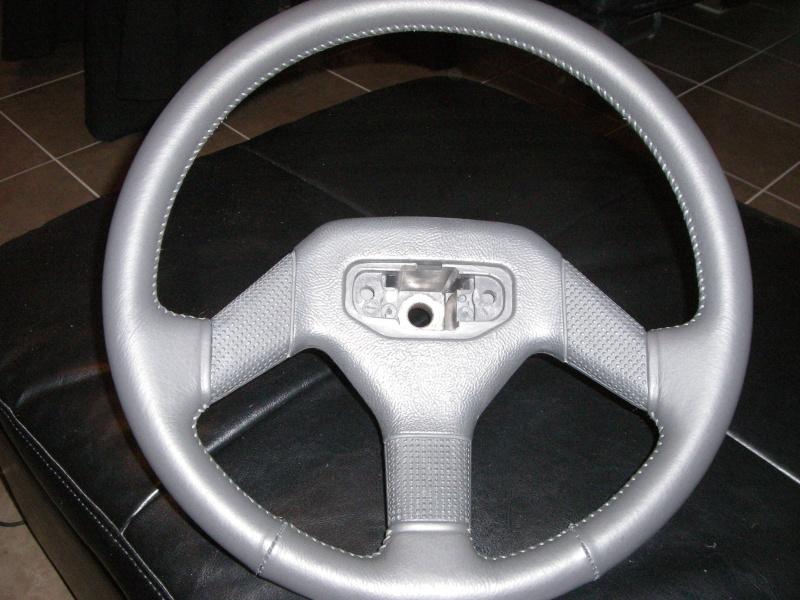 Réfection Cuir volant GTI Imgp0026