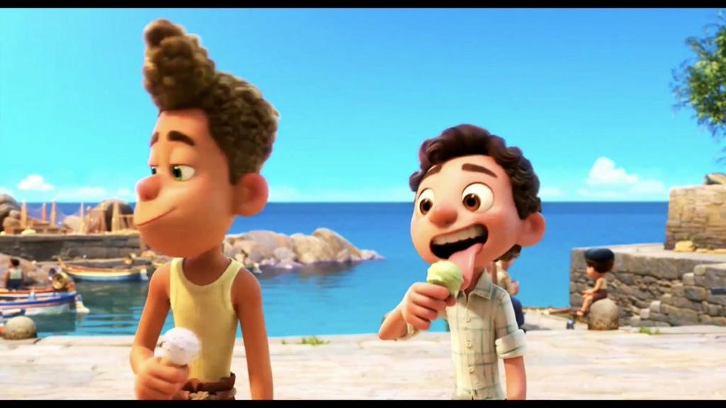 Luca [Pixar - 2021] 36b2cc10