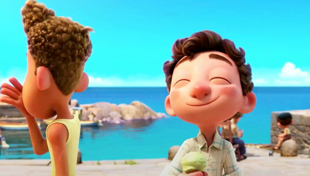 Luca [Pixar - 2021] 82f8c110
