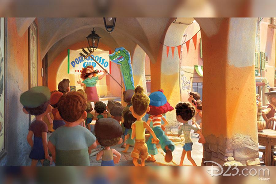 Luca [Pixar - 2021] - Page 4 A3246910