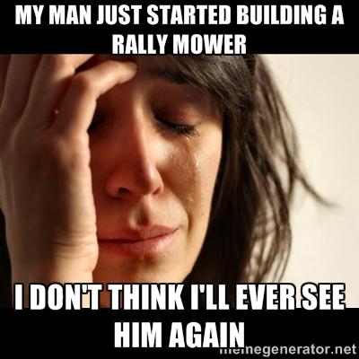 Tractor meme's! Oj8gt10