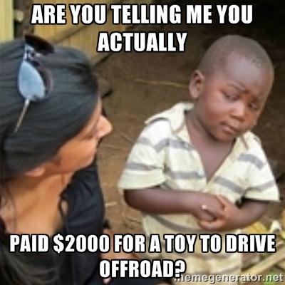 Tractor meme's! Ojcha10