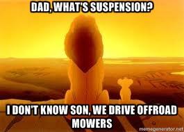 Tractor meme's! Ojve110