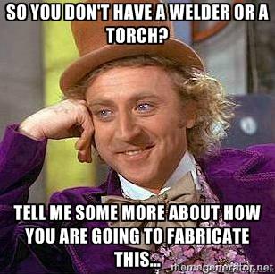 Tractor meme's! Ol11610