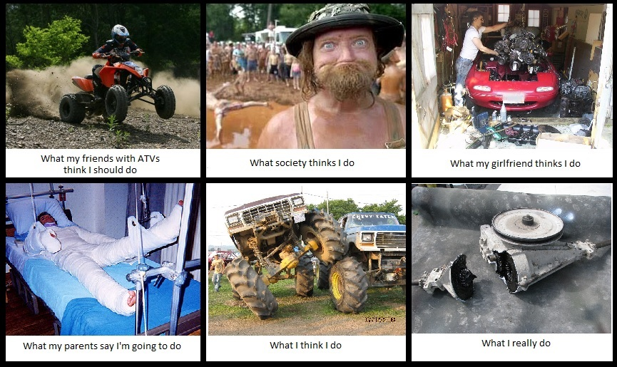 Tractor meme's! - Page 2 Tracto11