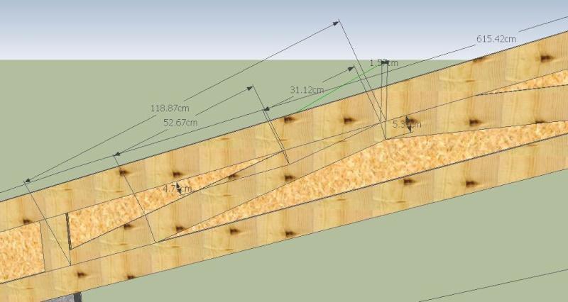 longueur maxi poutres en I - Page 5 Poutre11