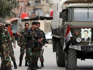 Tình hình Syria Avatar10