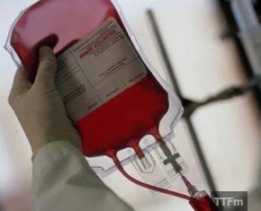 Μεγάλη και άμεση ανάγκη για αίμα για 24χρονο Τρικαλινό Aima10