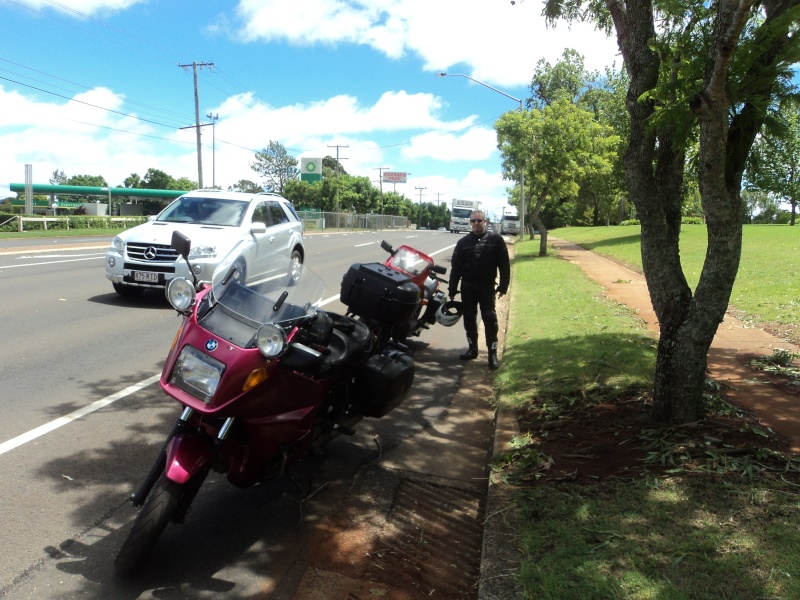 Impromptu ride to guyra and beyond - Page 2 Dsc04527