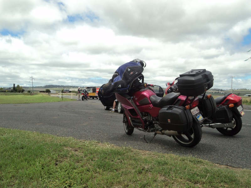 Impromptu ride to guyra and beyond - Page 2 Dsc04529
