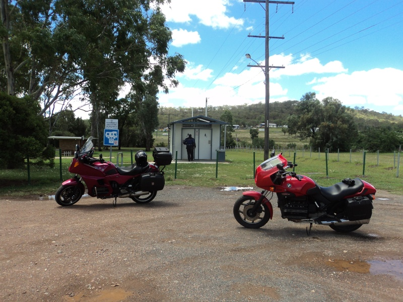 Impromptu ride to guyra and beyond - Page 2 Dsc04530