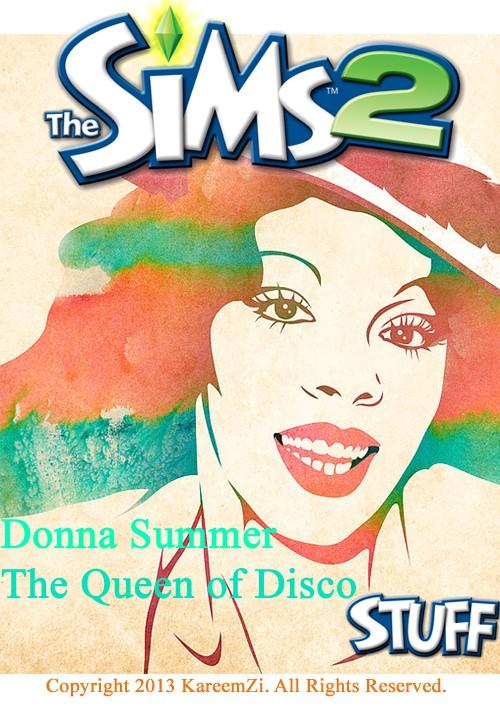 discoc11.jpg