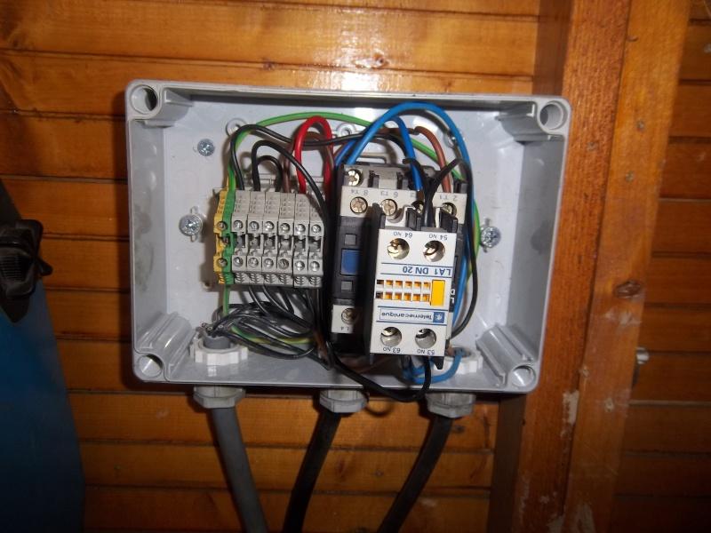 probléme moteur électrique - Page 2 101_1611