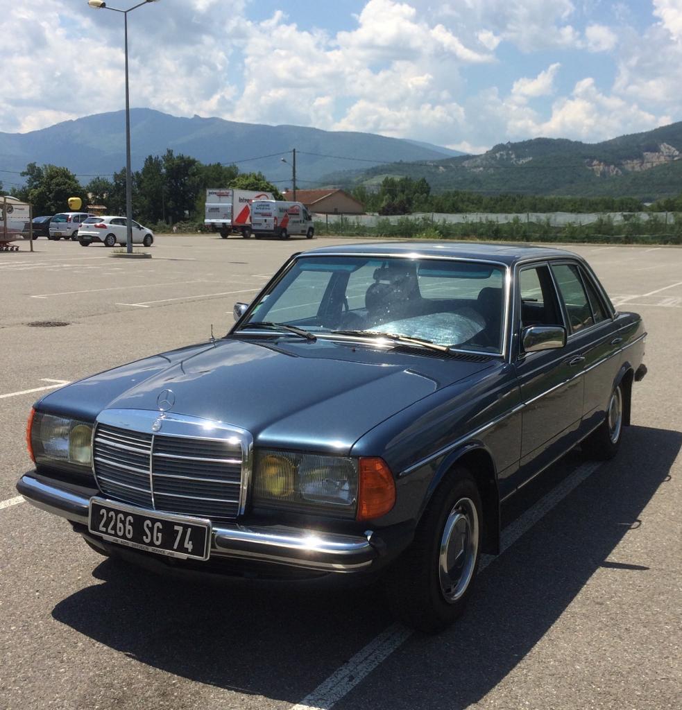 Vente W123 230E  Img-2010