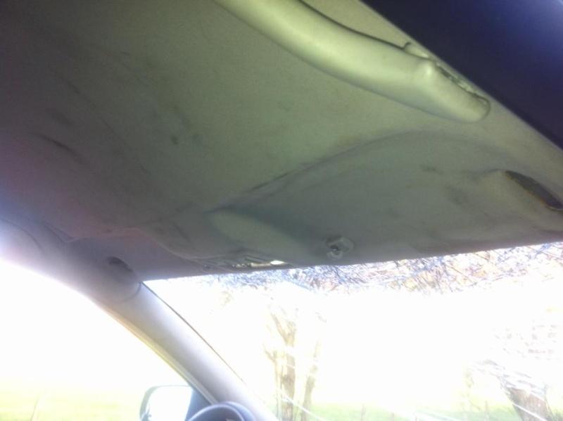 Audi A4 b5 1.8 turbo - Page 2 28290610