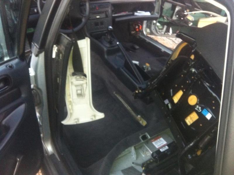 Audi A4 b5 1.8 turbo - Page 2 31241710