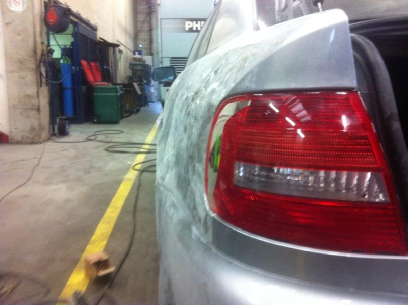 Audi A4 b5 1.8 turbo - Page 2 40605810