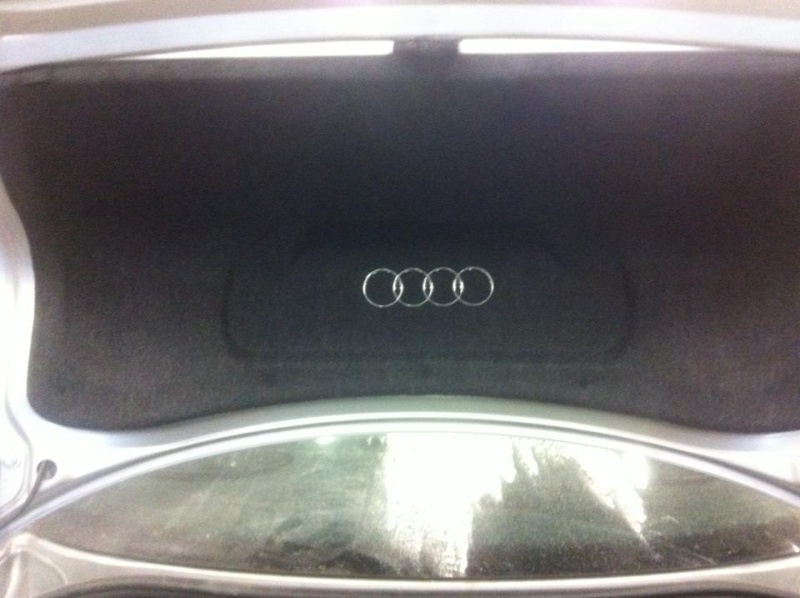 Audi A4 b5 1.8 turbo - Page 2 53727010