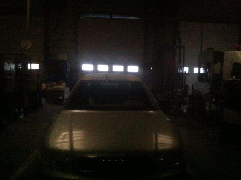Audi A4 b5 1.8 turbo - Page 2 53741210