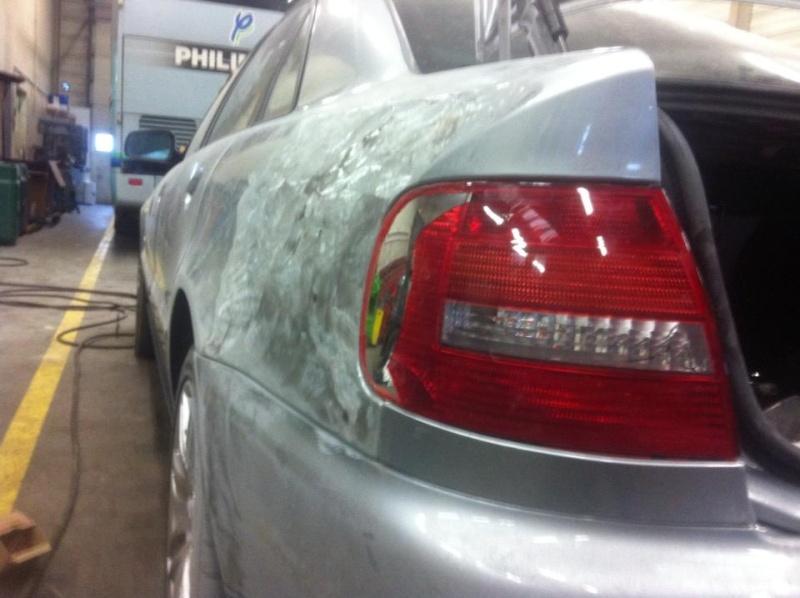 Audi A4 b5 1.8 turbo - Page 2 55061010