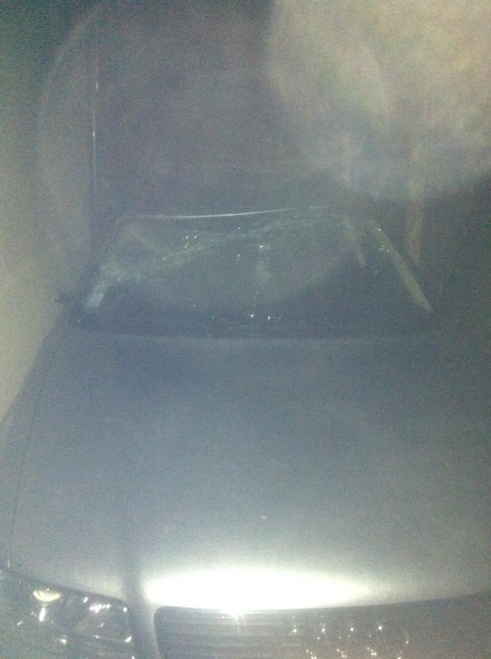 Audi A4 b5 1.8 turbo - Page 2 73404510