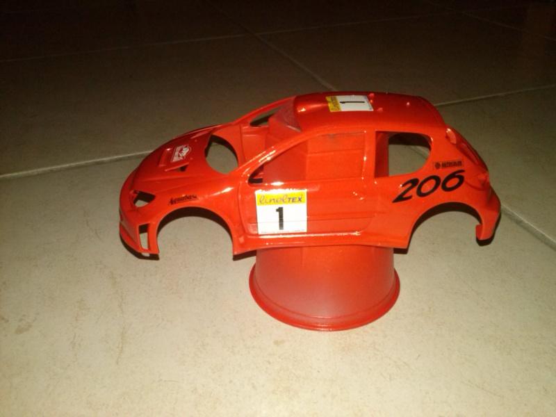 206 wrc Tamyia  Cam00036