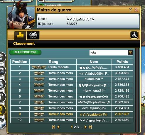 vos screen - Page 2 Ca_par10