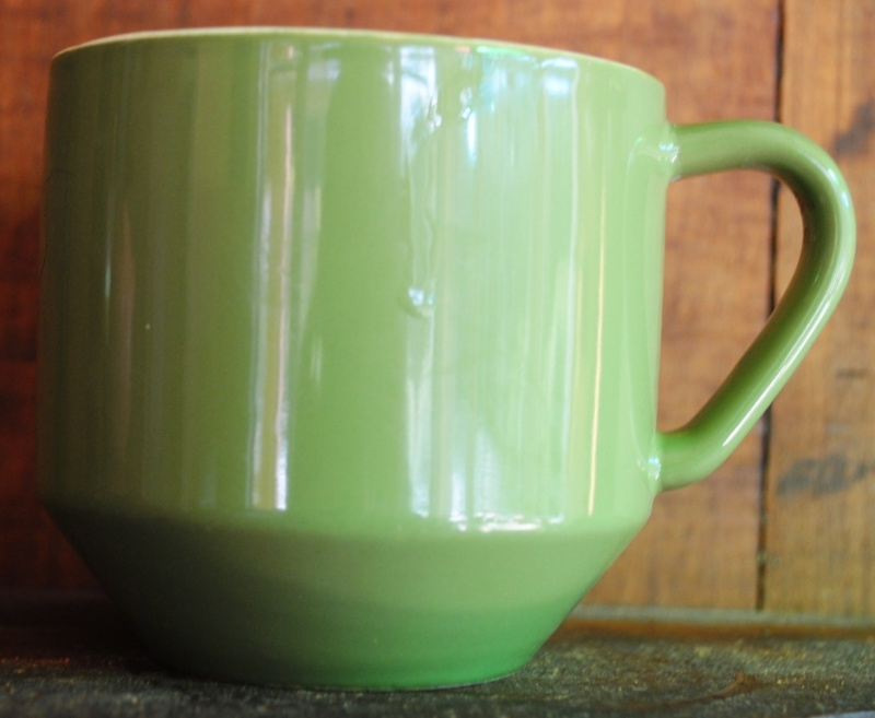 3012 Bevel Bottomed Cup 011_co10
