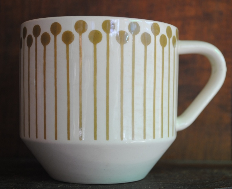 3012 Bevel Bottomed Cup 031_co10
