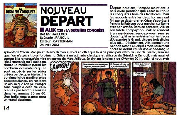 """""""La dernière conquête"""" - Page 3 Untitl13"""