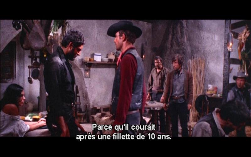 Bandidos - Crepa tu… che vivo io - 1967 - Massimo Dallamano (Max Dilman) Bacci10