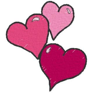 .:Heart Blossom:. 3_hear11