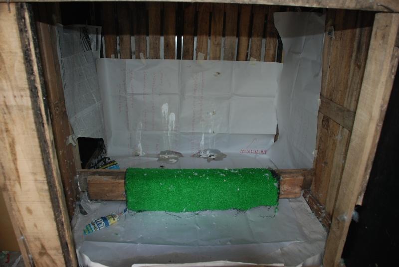 ห้องเก็นนก Temporary Housing Dsc_7410