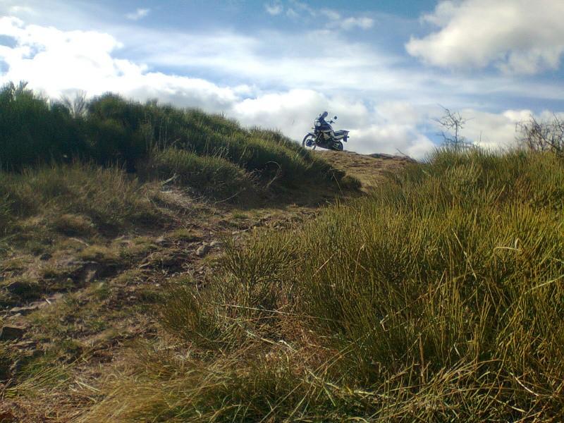 Ballade sur le plateau du Velay ! Photo016