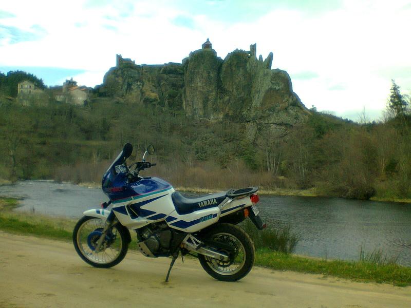 Encore une p'tite ballade en Haute Loire ! Photo035