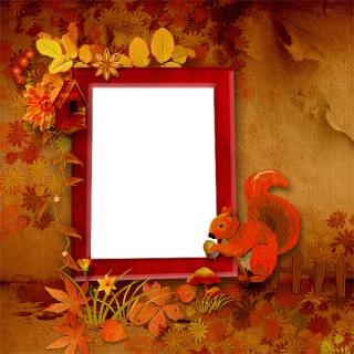 les freebies de l automne et halloween Falang24