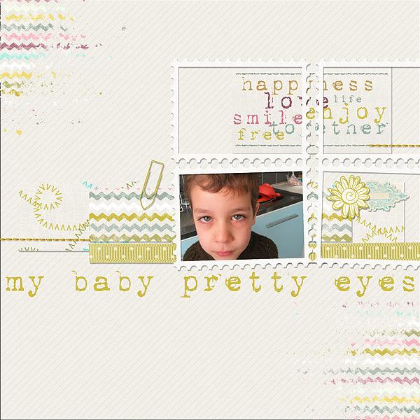 La galerie d'AOUT - Page 3 Oh_sg_10