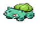 Pokemon Max Rol - PC Bulbas11
